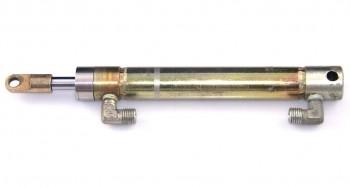 Rebuild/upgrade service for Bentley Azure Tonneau Cover Lift Cylinder UB90262