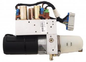 Rebuild Service for '03-'09 Cadillac XLR Hydraulic Pump 88958028