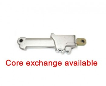 Rebuild/upgrade service for Right Bow Extension Cylinder Mercedes R129 SL-Class 1298001872