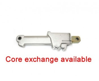 Rebuild/upgrade service for Left Bow Extension Mercedes W124 E-Class Cylinder 1248000272 aka A124 800 02 72