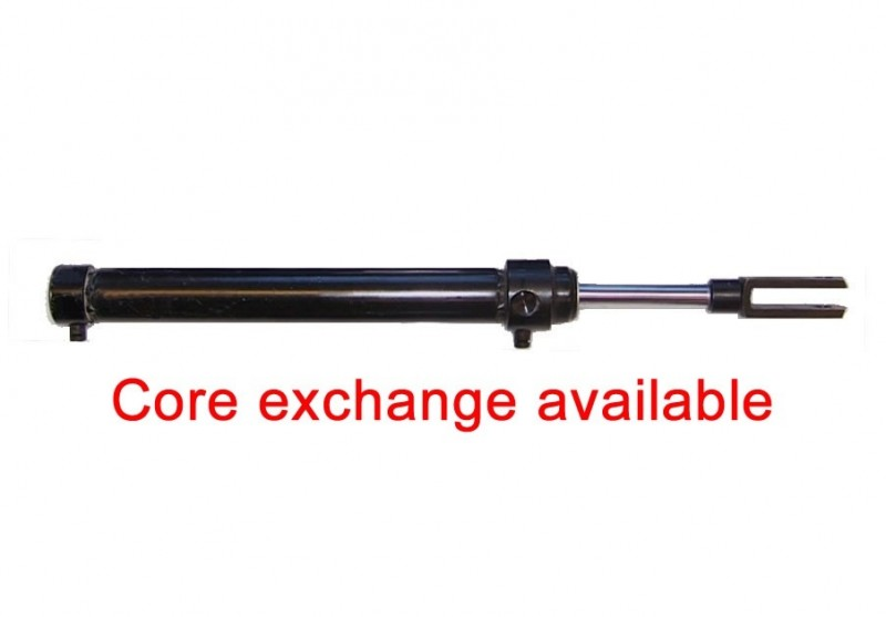 Rebuild/Upgrade Service for Top Drive Lift Mercedes W208 CLK-Class Cylinders 2088000072 A208 800 00 72