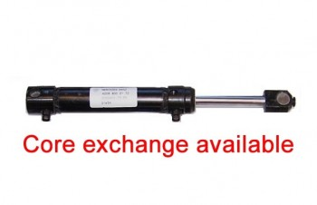 Rebuild/upgrade Service for Bow Lift Mercedes W208 CLK-Class Cylinders