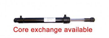 Rebuild/Upgrade Service for Tonneau aka Case Cover Lift Cylinder Mercedes W208 CLK-Class 2088000272 A208 800 02 72