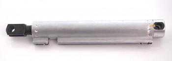 "'06-'09 Pontiac G6 Rear Deck Lid Hinge Hydraulic ""Folding Top Assist"" Cylinder Rebuild/Upgrade Service 10364463"