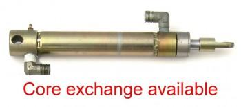 Saab 9-3, (93) Aero & Viggen Tonneau Cover Lift Cylinder 1998-2002 5313535 - 53 13 535