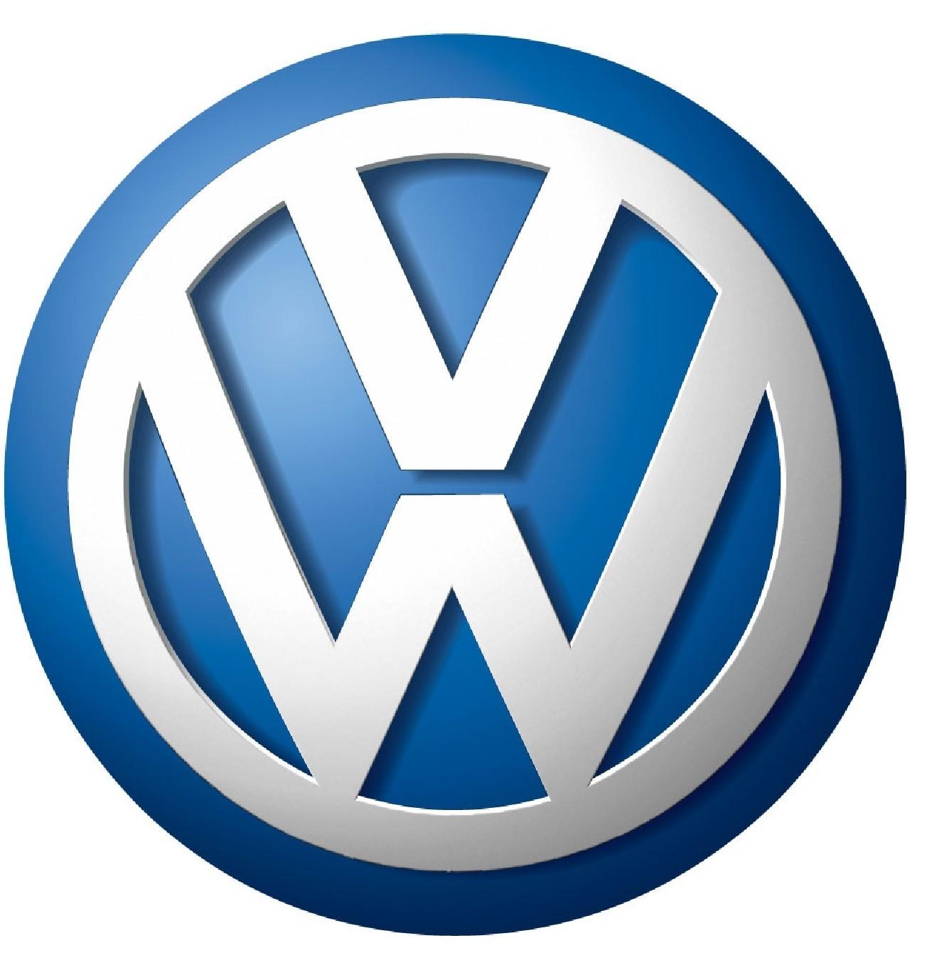 Volkswagen Convertible Top Hydraulic Cylinder Rebuild/Upgrade Service