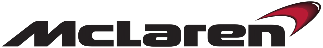 Top Hydraulics, Inc. - McLaren