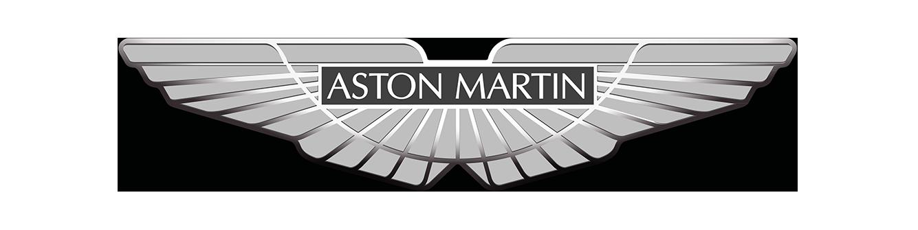 Aston Martin - Top Hydraulics, Inc.