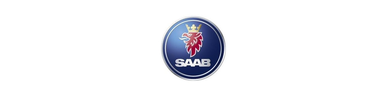 Saab Convertible Top Hydraulic Cylinder Rebuild/Upgrade Service