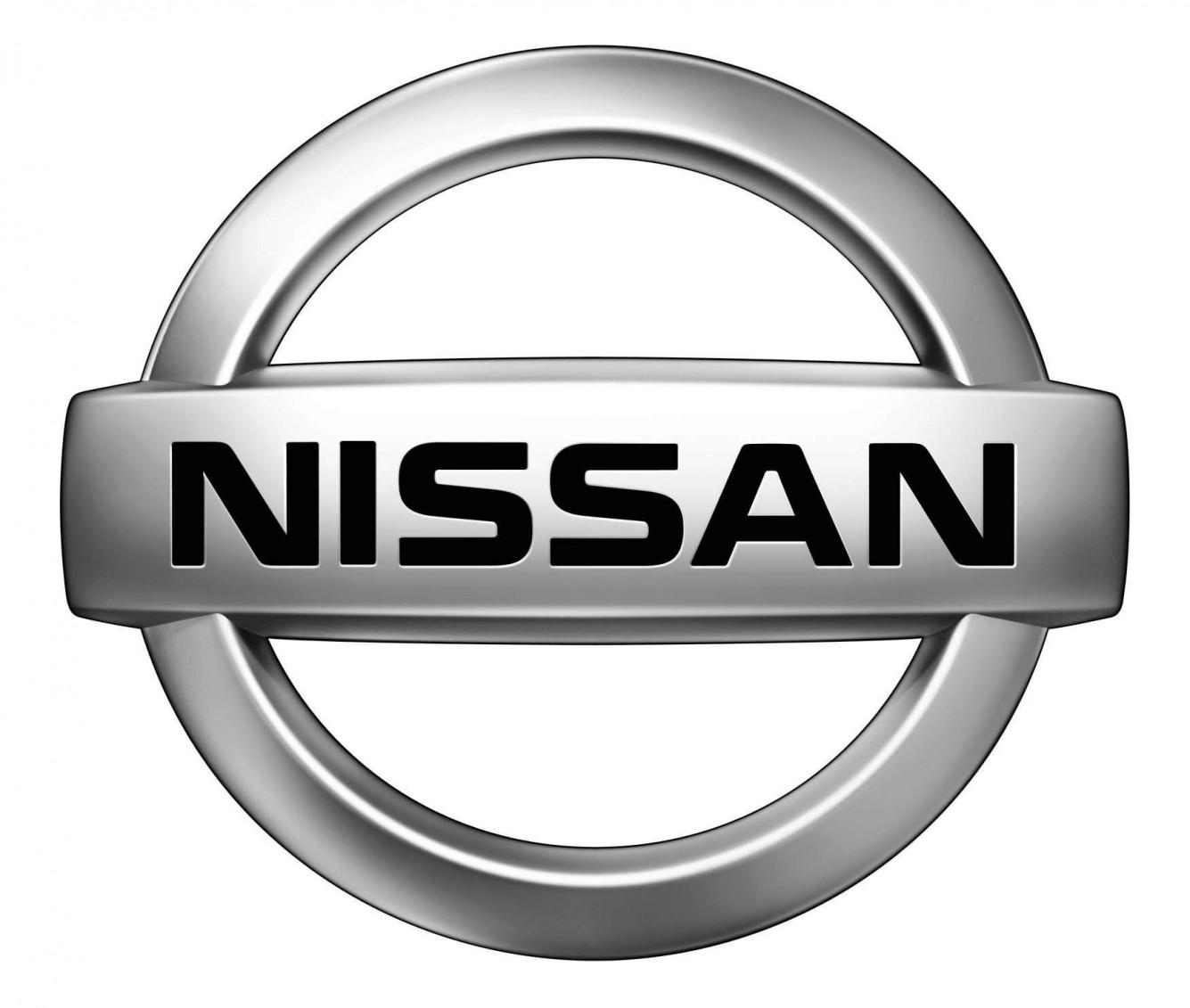 Nissan Convertible Hydraulic Rebuild/Upgrade Service