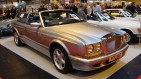 Bentley Azure 1st Gen '96-'03