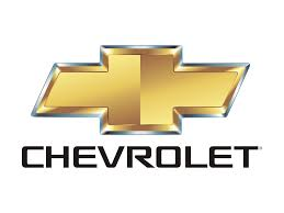 Image result for chevy logo